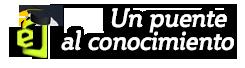 CampusCec